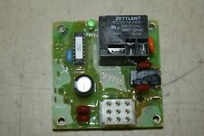 Defrost Control Board CNT02514