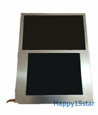 2DS LCD Screen Display Top Bottom Upper Lower Replacement