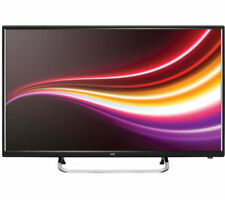 TVs with HDTV Enabled Freeview 768p Max. Resolution