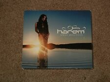 SARAH BRIGHTMAN Harem (CD, Music, New Age, Vocals, Female, Angel Records, 2003)