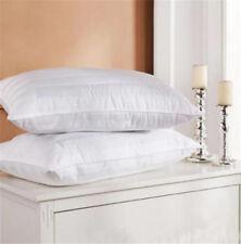 High-grade Buckwheat Pillow Health Pillow Filled with Buckwheat Shell / Comfo SP