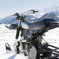 2017 NEW Yamaha TT500 XT500 SR500 SR400 Custom Sprocket Cover Saver