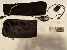 Slendertone Abs7 Abdominal Muscle Toner - Core Abs Workout Belt