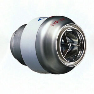 Lampe Original Inside pour SONY QUALIA 004 Lampe - LMP-H700 / 994802149