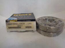 NEW HYATT 22310MBC3W33 SPHERICAL ROLLER BEARING