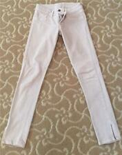 Radcliff London Pink Jeans Size 26