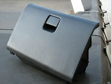 FORD KH LASER GHIA GLOVE BOX IN DARK GREY