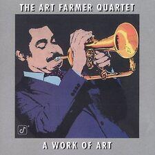 Farmer, Art, Work of Art, Excellent