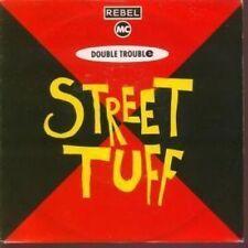 """Rap/HipHop 45RPM 1980s Pop 7"""" Singles"""