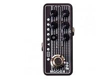 Mooer Audio Micro PreAmp 008