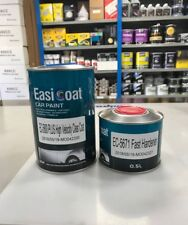 Lacquer Ultra Fast 2K Lacquer 1 1/2 Ltr Kit