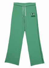 Green Bay Packers Sports Fan Pants  bcbbc2044