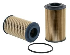 Engine Oil Filter-Turbo Parts Master 67211