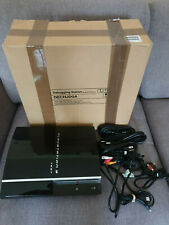 Boxed Sony Playstation 3 PS3 Debugging Station DECHJ00A 40gb Version Dev Kit