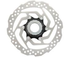 Shimano Brake Rotor Disc SM Rt10 Centerlock 160mm
