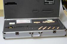 Starrett 3089M-181-450J Metric Dial Bore Gauge EDP 12205