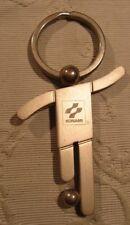 KONAMI Schlüsselanhänger Keychain NEU (A52v)