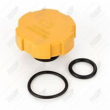 Kühlerdeckel Verschlussdeckel Kühlerverschluss 1.2 bar für SAAB 9-3 CABRIO KOMBI