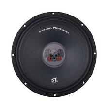 "Power Acoustik PRO.104 350 Watts 10"" Pro Audio Mid Range / Bass Speaker Woofer"