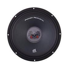 """Power Acoustik PRO.104 350 Watts 10"""" Pro Audio Mid Range / Bass Speaker Woofer"""