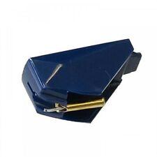 TECHNICS SQ-310 : Diamant de rechange