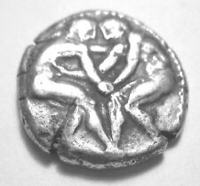 More details for aspendos. silver stater. ref. 195.