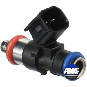 New OEM Fuel Injector for Ford Edge Explorer & F-150 - FJ1116