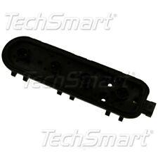 Tail Light Circuit Board TechSmart Q46004