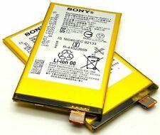 Batterie Sony XA Ultra