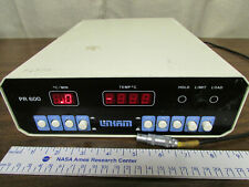 Linkam PR 600 Microscope Stage Temperature Controller