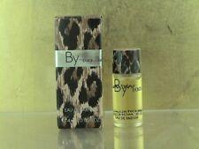 Dolce & Gabbana By woman   Eau de Parfum 4ml OVP - Miniatur