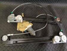 2001 MINI 1.6 Cooper 3DR HATCHBACK PASSENGER SIDE WINDOW REGULATOR 6910375