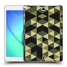 """Carcasas, cubiertas y fundas verde Galaxy Tab para tablets e eBooks 7,7"""""""