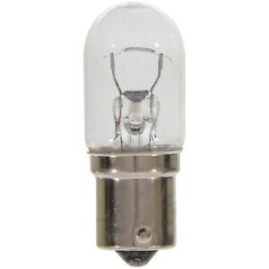 Turn Signal Light Bulb fits 1995-2001 Mitsubishi Diamante Galant Expo  WAGNER LI
