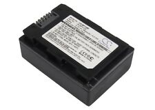 Li-ion Battery for Samsung HMX-S10BN S10 H304 SMX-F40 S15 HMX-H204 S16 HMX-H203