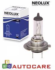 NEOLUX nhb12/HB12/12/V R2