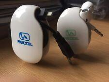 Recoil Winder - Small & medium value pack