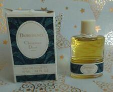 Miniatur DIORESSENCE von Christian Dior, 10 ml, mit Box