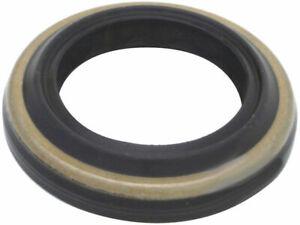 For 1970-1972 Pontiac Grand Prix Wheel Seal Rear 82748ZB 1971 Wheel Seal