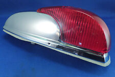 Mercedes Benz 300c, 300Sc Left Rear Red Marker Light Assembly 186-820-03-21 NOS