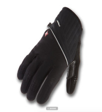 Specialized Cycling Equinox II Womens Gloves Large Black WMN