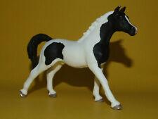 Schleich Schleichpferd Horse - Araber Pinto Hengst 13840
