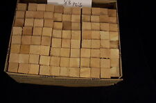 Red Oak Grilling Wood Sticks Chunks BBQ Smoker Charcoal