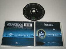 Incubus/Science (IMMORTAL / 488261 9) Cd Álbum