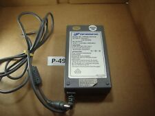 FSP Group FSP048-1AD101M ,LCD,DVD,HDD AC Power Adapter Charger 48W 12V 4A #P- 49