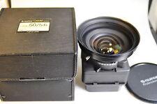 FUJI GX 680 :Fujinon GX M  50 mm 5,6