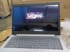 Lenovo Ideapad 320 15.6-Inch Touchscreen Laptop