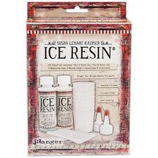 Ice Resin 8oz Kit-