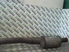 Catalyseur (echappement) OPEL ZAFIRA (B) PHASE 1  Diesel /R:4216826