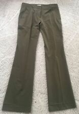 0342b36b0f6e1 PRADA Women's Pants for sale   eBay